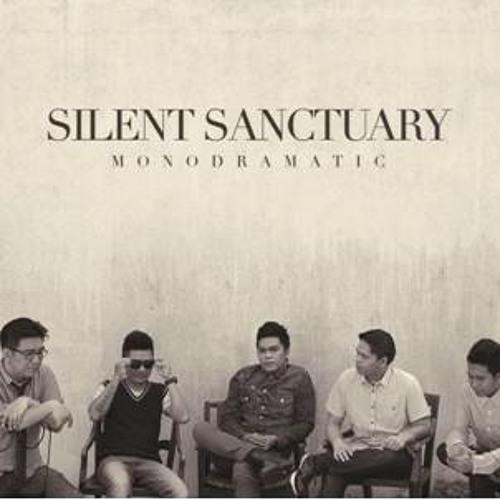 Sau0026#39;yo -Silent Sanctuary Chords - Chordify