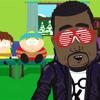 Gay Fish (South Park Parody)