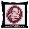 Lopez Phoenix Ft Aronjax - Let The Sweet Child Kick (Download Link In Description!!!)