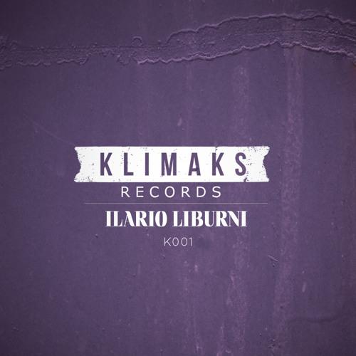 K001 / Ilario Liburni / Klimaks Records