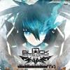 Black ★Rock Shooter OP - ft.Hatsune Miku.mp3