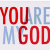 You are my god guitar solo-ken reynolds