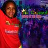 Download Mr. Grenada- Give it to me (Pump me up) | Grenada Soca songs  | Carnival soca Mp3