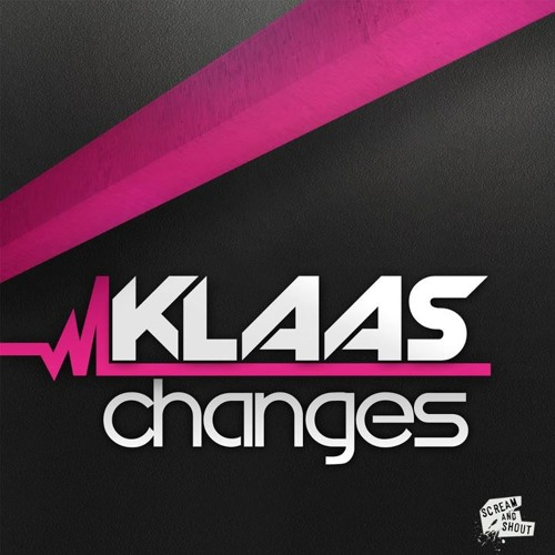 Klaas - Changes (Preview)