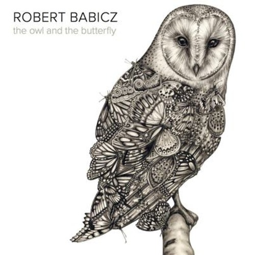 ROBERT BABICZ - red lips dub ( free give away / wav )