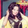 Samira Tawfik - Ma Habit Badalah / سميرة توفيق - ما حبيت بداله