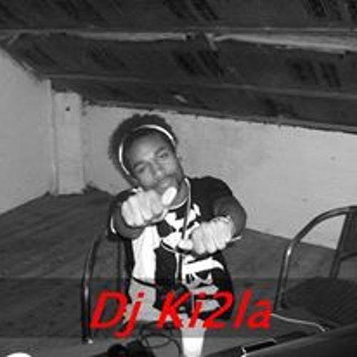 Little'ding session by Dj Ki2la