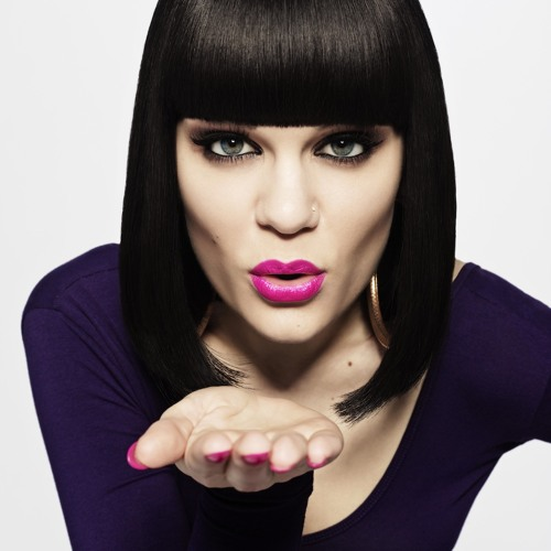 Casualty of love-Jessie J