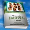 Lección 12 – Jueves 20 de junio – Rey de todo el mundo
