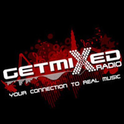 MEER DAN ALLEEN MAAR WOORDEN - GETMIXED RADIO - 19-06-2013
