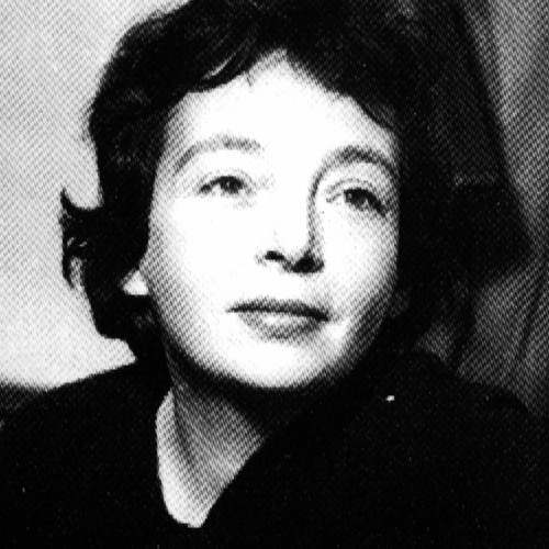 Marguerite Duras L X27 Alcool By Approximativement On Soundcloud Hear The World S Sounds