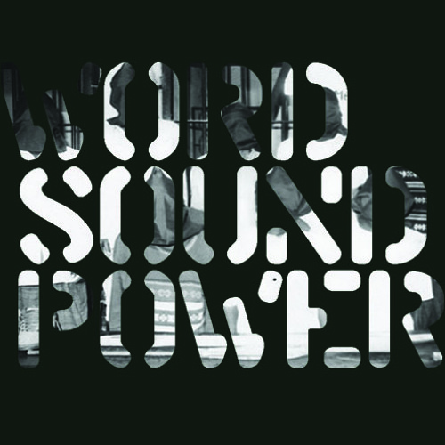 Word Sound Power - Badang