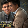Kuh Ledesma - One More Try (My Husband's Lover OST)