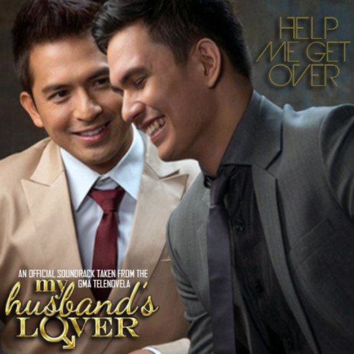 Jonalyn Viray - Help Me Get Over (My Husband's Lover OST)