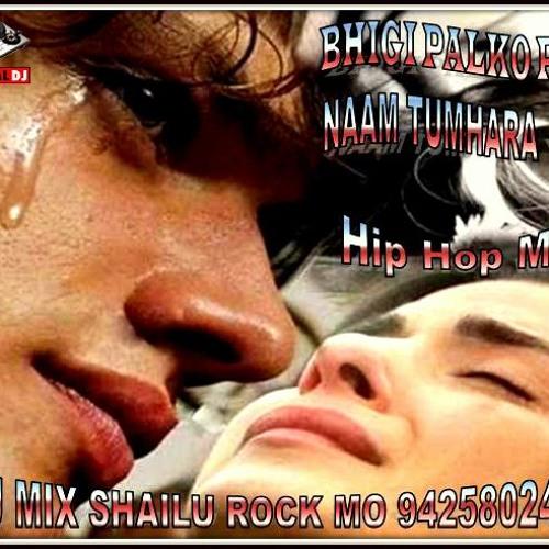 Bheegi palko par naam tumhara hai!! By badmash jatt | free.