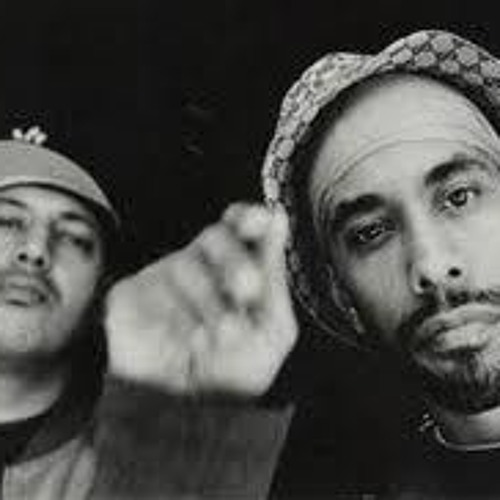 Do You Believe  (Beatnuts REmix)