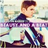 Justin bieber-Beauty And The Beat (Remix cover By Roysten)