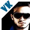 İlkan Günüç & Tony Ray - Habibi (Remix)