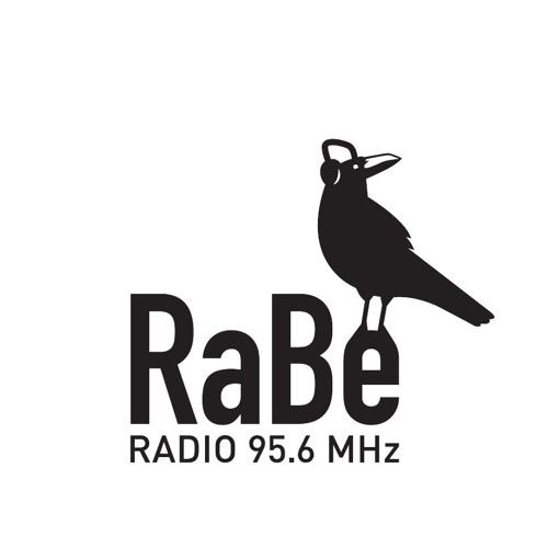 Rabe-Info 19. Juni / Die Gefahren des Internet-Prangers