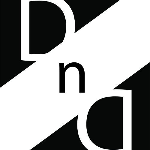 D&D's - Feel My Body (Radio Edit)