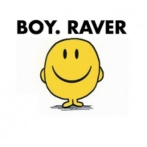 Boy Raver Summer 2013 Mix Session (Unreleased Shotta TV Session 4) FREE DOWNLOAD