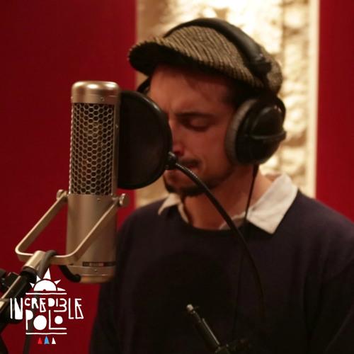Incredible Polo – « Feel Ma Peine » - Remix Contest