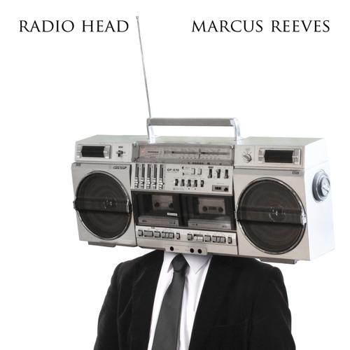 Radio Head (Teaser)