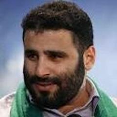 الهي و كم من عبدا .. ايراني