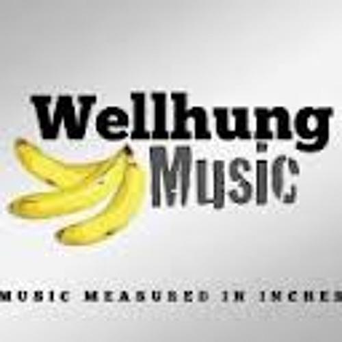Do You? - Dan Warby (WellHung Music Summer Sampler 2013)