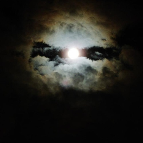 Sommernacht (original mix)
