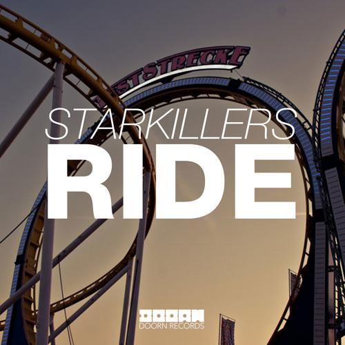 Starkillers - Ride [DOORN]