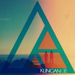 Klingande - New unknown yet awesome song