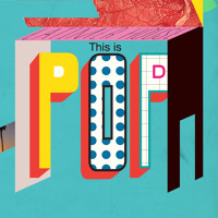 Latimer House - This Is Pop