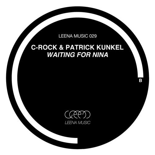 Waiting For Nina Night