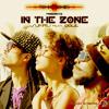 In The Zone - SunRu feat. Cole