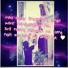 Langit- Ron Henley♥