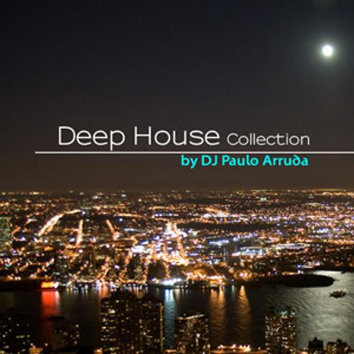 Deep Collection by Paulo Arruda