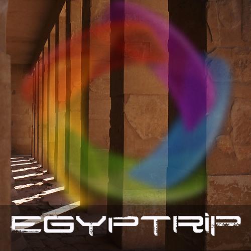 Egyptrip