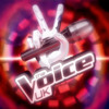 Leah McFall - The Voice UK 2013