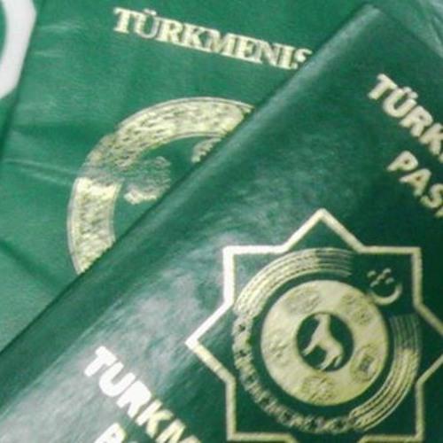 Şabunts: Pasportyň berilmegi begendirdi hem gynandyrdy