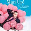 Man Up! Written and read by Ross Mathews - Audiobook Excerpt