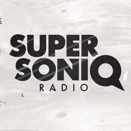 QUINTINO'S SUPERSONIQ RADIO | NOVAZ AUDIO IMAGING | www.novaz.nl