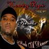 I Dont Want To-Heavy Papi feat Tony Braxton