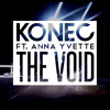 Konec - The Void [ft. Anna Yvette] (Mestres pres. Aquadelli Remix)