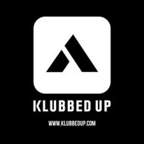 Klubfiller - Coming home (Karlston Khaos Remix)