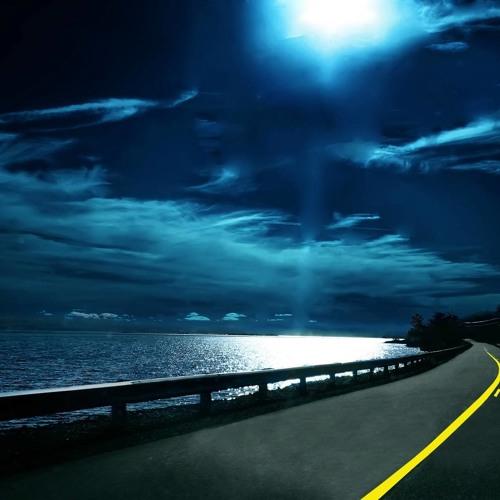 403 - Blue Roads - from 'City Lights' Album - Feat. Wayne Morley