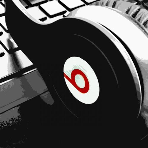 Set eletronico mix (Alfredo)