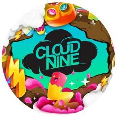 Cloud Nine Revival Podcast | Dean Del | 3-4am