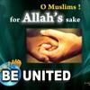 Tokkummaa Ummata Muslimaa