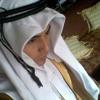 Uje_Da'wah Dan Do'a Mencari Jodoh, Do'a Untuk Orang Tua Fb. Achie Ibnu Yazid 085244908885(440) mp3